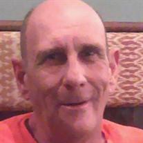 Mr.  Randall D. Purtlebaugh