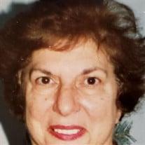 Bernadette L. Frank