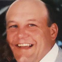 Robert V. Cudak