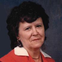 Juanita L Rowe