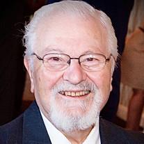 Nicholas P. Conte