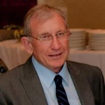Dennis Joe Epperson