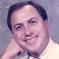Mr. Anthony S. Milner