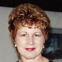 Linda A. Norman