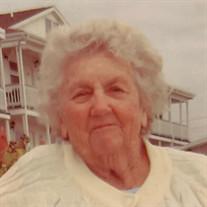 Mary E. Soule