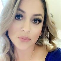 Norma  Jean  Flores