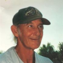 Ronnie L. Lewis
