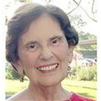Sharon R.  Rydman