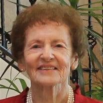 Grace Rita Twaddell