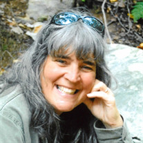 Brenda Lee Gleason