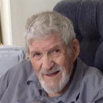Robert  E.  Mundy