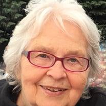 Joy L. Gaertner
