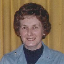 Dolores H.  Lozowski