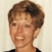 Diana L. Vollmer