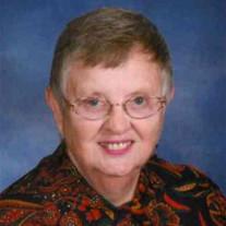 Shirley Ann Denomme