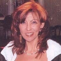 Irina I. Melkumova