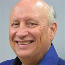 Michael J.  Melby