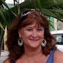 Carol A. Reems
