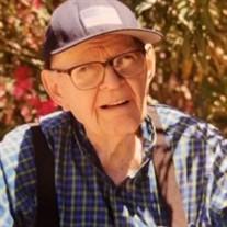 Richard C. Rittinger Sr.