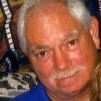 Dennis Raymond Geraci