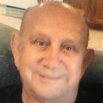 Peter  C. Da Santos