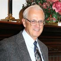 Richard J. Brouch
