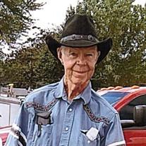 Mr. Roy Lee  Vanderbilt