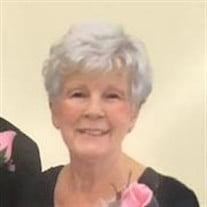 Sadie W. McClain