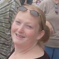 Jennifer Elynn Mills