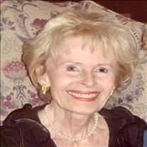 Joan Yinger