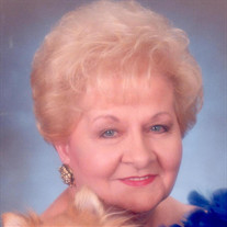 Jacquelin O. Strait