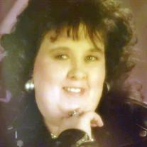 Debra Sue Craddock