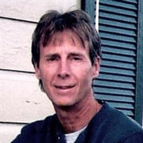 "Mr. Stephen Keith ""Steve"" Webb"