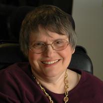 Anita Y. Sauerwein