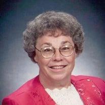 Dixie L. Mende