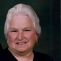 Joann (Hale) Baker