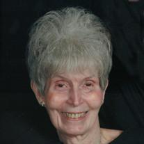 Lolla Delphine Keller