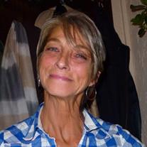 Martina (Stromer) Brogna