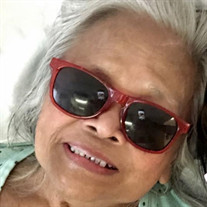Norma Aquino Dias