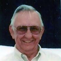 Raymond  Andrew  Case