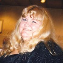 Carla Lynn Cammarn