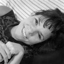 Alexandra McKenzie Whiffen