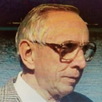Robert  G. Skiba