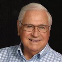 Clifford Gene Wiens