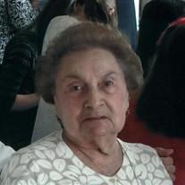 Rita Marie Casali