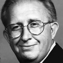 Thomas J. Hosa Sr.