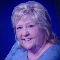 Nellie M. Hughes