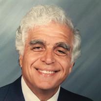 Mr.  Hisham  A. Baghdady