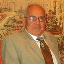 Cesare Bellomo