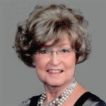 Carolyn Stoen